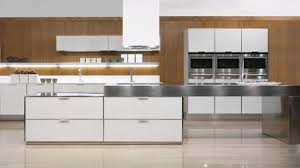 Small Picture Gallery Of Contemporary Kitchen Cabinets on Kitchen Design Ideas