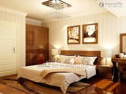 simple apartment bedroom. Simple Master Bedroom Small Apartment Decoration Effect