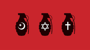 religionmustdie hashtag on twitter  religionmustdie