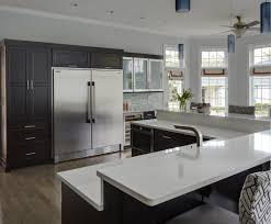 Counter Height Vs Bar Height Kitchen Island Seating