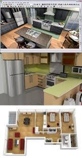 Free Online Virtual Home Designing Programs 40d Programs Awesome Home Interior Design Programs