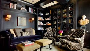 Office Designs Cool home office design and decors