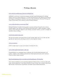 Curriculum Vitae Vs Resume Elegant Curriculum Vitae Vs Resume Best
