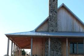 union steel roofing corrugated roofing siding panel union corrugating metal roof colors union steel roofing philippines
