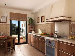 Kitchen Interiors Kitchen Interior Wallpaper Hd Wallpapers Backgrounds Of Your Choice