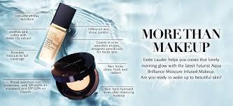 estee lauder futurist makeup s