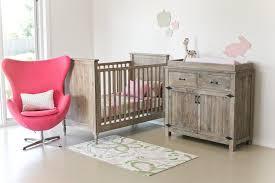pink nursery furniture. Themed Rustic Baby Furniture Pink Nursery A