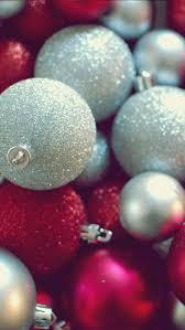christmas ornaments wallpaper iphone.  Ornaments Christmas Ornaments Wallpaper In Iphone