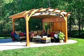 big lots garden decor gazebo clearance outdoor bench
