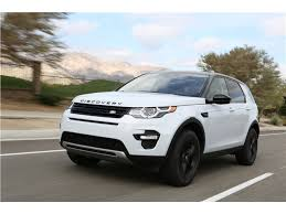 land rover discovery 2016. 2017 land rover discovery sport pictures angular front us news u0026 world report 2016