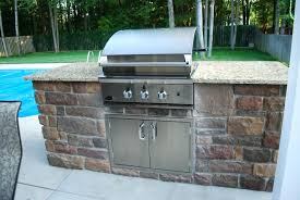 outdoor grill cabinet gorgeous outdoor kitchen cabinet or outdoor grill cabinet grand cabinet design outdoor kitchen outdoor grill