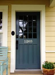 front door paint ideas 2Best 25 Yellow houses ideas on Pinterest  Yellow house exterior