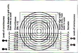 2011: le /08 à Entre 23 heures et 2 heures du matin - Un phénomène ovni troublant -  Ovnis à Bourgogne - Yonne (dép.89) - Page 4 Images?q=tbn:ANd9GcTMeSV-Y-3GBdsadhbhHzp4M3oKrdUnwD8PEaF4K1UmbaDysrD8
