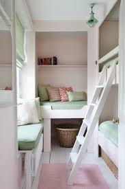 Loft Beds For Small Rooms Best 25 Bunk Beds Australia Ideas On Pinterest Gadget World