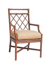 Rattan Kitchen Furniture Rattan Kitchen Chairs Woven Dining Room Chairs Of Well Wicker