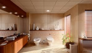 big bathroom designs. Big Bathroom Designs Bedroom Designsbig Design Ideas Kids Rig S