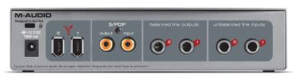 ma audio firewire wiring get image about wiring diagram m audio firewire solo audio interface zzounds