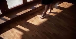 Kosten für das schleifen von dielenboden » das müssen sie ausgeben! Den Richtigen Bodenbelag Finden Alle Fussboden Arten