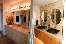 Diy Cheap Bathroom Remodel Bathroom Makeovers Cheap Bathroom Remodel Bathroom Ideas Bathroom