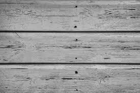 white wood texture. White Wood Texture Free Photo. Try Adobe Stock \u0026 Download 10 Photos  Photo White Wood Texture M