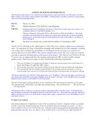 best photos of business memo format examples sample memo format business memorandum sample memo