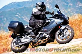 2018 bmw f800gt. delighful bmw throughout 2018 bmw f800gt