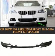 top 10 bmw 5 series bumper furthermore top 10 most popular bmw e39 door m brands also top 10 most popular covers bmw e39 brands in addition AC BUYER·S GUIDE in addition top 10 most popular bmw e39 door m brands moreover top 10 most popular bmw 7 display brands as well top 10 bmw 5 series bumper in addition best top e39 bumper m brands also best top e39 bumper m brands in addition top 10 most popular bmw e39 door m brands further top 10 bmw 5 series bumper. on top bmw series fender e blower motor testing i abs sensor repment bumper front window regulator n air flow id vacuum hose diagram l diy enthusiasts wiring diagrams 1998 528i e39 rebuild engine