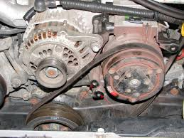 What is a reasonable cost to replace a timing belt in 2003 further Drive Belt Tensioner Replacement Cost   RepairPal Estimate in addition BMW E30 3 Series Timing Belt Replacement  1983 1991    Pelican also  furthermore Mercedes Benz W203 Idler Pulley Replacement    2001 2007  C230 together with Toyota timing belt   YouTube as well chronoscender freeservers     Dodge Plymouth Chrysler Neon additionally Replacing timing chain tensioner   Maxima Forums further  in addition Toyota Honda Subaru Timing belt replacement  Should the idler additionally . on timing belt tensioner repment cost