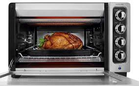 countertop oven also with best toaster oven with rotisserie also with wolf countertop convection oven reviews
