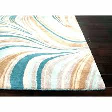 full size of blue tan and brown area rugs grey rug floor coverings hand tufted soft