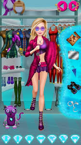 spy salon s games peachy games makeup and dress up games for s 3