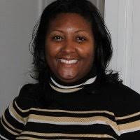 Alicia Stovall's email & phone | Hyatt Regency Baltimore's Senior ...