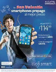 Tigo Phone (Page 1) - Line.17QQ.com