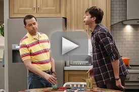 two and a half men season 12 episode 6 recap alan shoots someone watch two and a half men season 12 episode 6 online