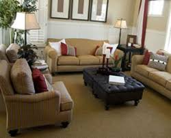 Used Furniture Smyrna GA