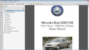 Mercedes Benz Engine Diagram Mercedes-Benz Engine Parts Catalog