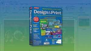 Newsletter Design Software For Windows