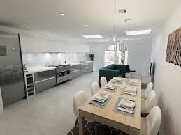 One Wall Kitchen Design One Wall Kitchen Wall Kitchen Designs With Island On Sich