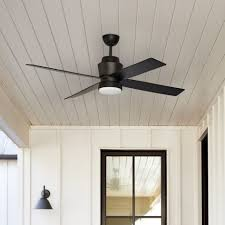 large size of patio outdoor outdoor oscillating fan low profile ceiling fan with light