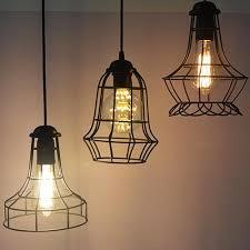 industrial inspired lighting. Industrial Inspired Lighting 47 Beautiful Endearing
