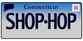 Quilt Shop Hop 2017 · Colchester Mill Fabrics & You are cordially invited to join Connecticut Quilt Shop Hop Adamdwight.com