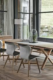 Landhausküchen Küchenmöbel Aus Holz Von Voglauer Dining