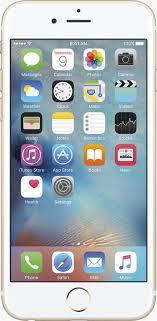 iphone verizon. 0:00 iphone verizon p