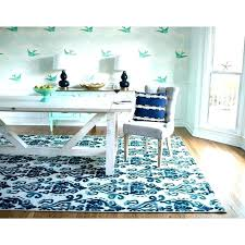 kitchen rugs home area free on orders over find the perfect mohawk rug sets decorative kitchen rugs