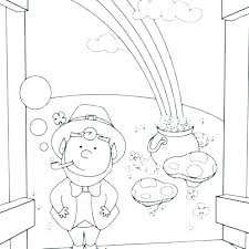 Rainbow Coloring Sheets Printable Rainbow Coloring Pages For