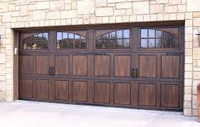 gel stain garage door how to paint a gel stain garage door on garage door insulation