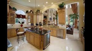 creative above kitchen cabinets decor ideas