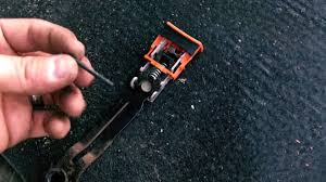 seat belt buckle repair youtube E46 Seat Belt Pretensioner Wiring Harness E46 Seat Belt Pretensioner Wiring Harness #21 Seat Belt Pretensioner Parts