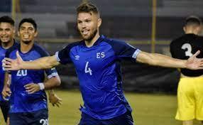 El Salvador vs Qatar Preview, Tips and ...