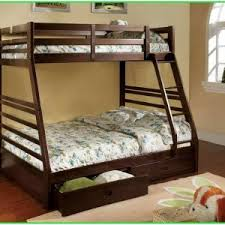American Furniture Warehouse Bunk Beds B75 Worthy Bedroom